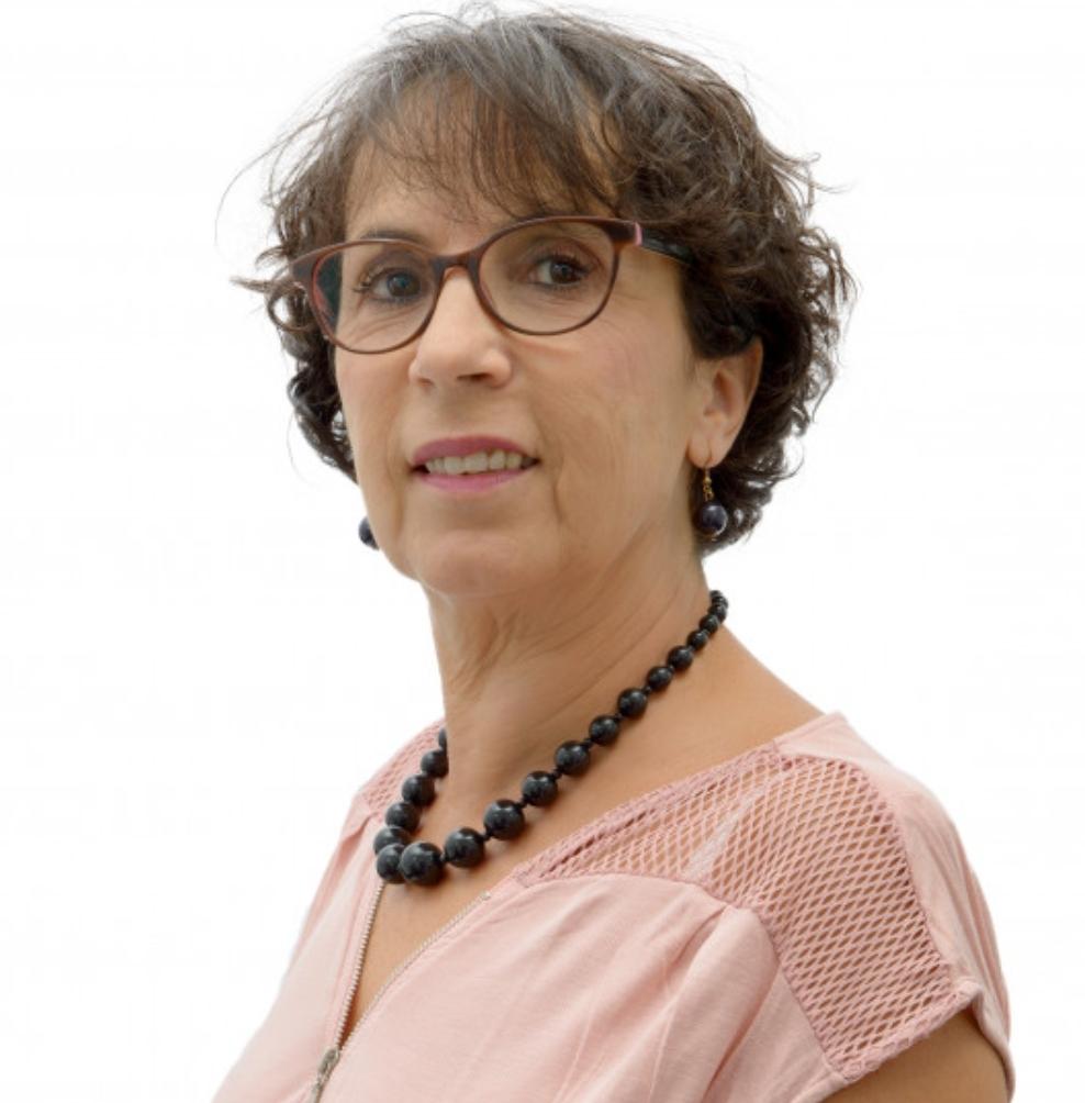 Elena Navari
