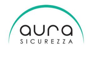 aura-sicurezza-logo