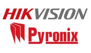 hikvision-pyronix-460