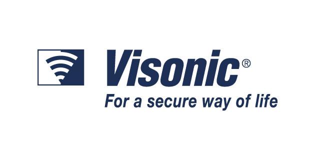 logo-vector-visonic