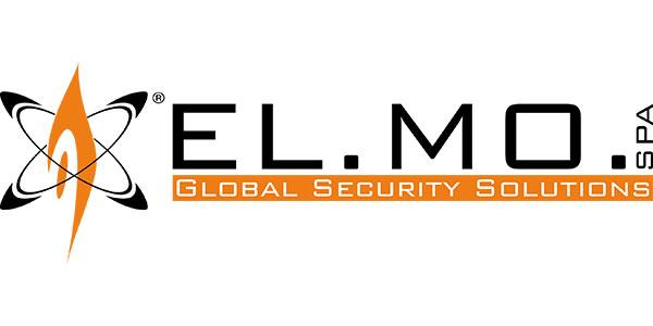 partner-elmo-logo